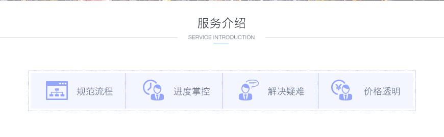 xianggan_02.png