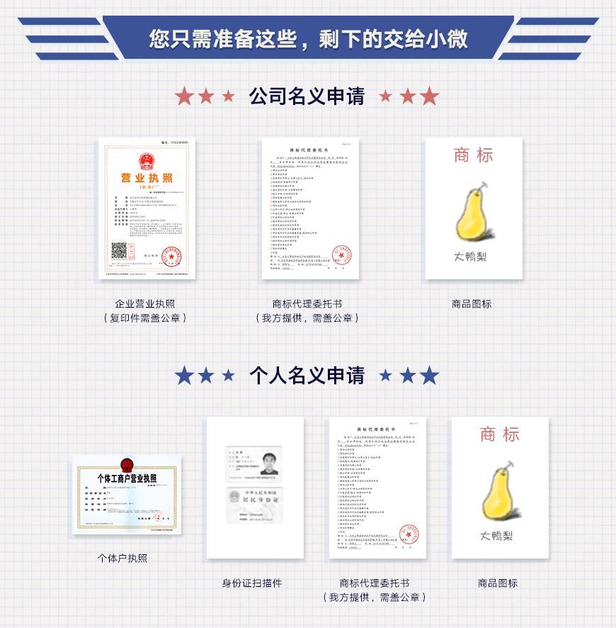 800元普通商标注册改_04.png